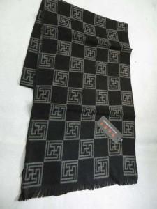 mens-scarf-u6-133z