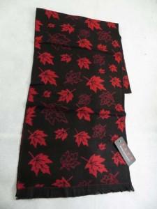 mens-scarf-u6-134b
