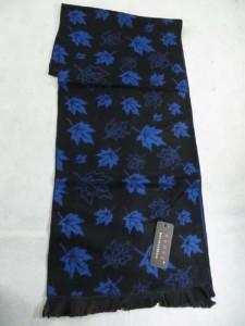 mens-scarf-u6-134c