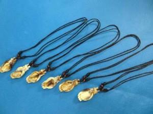 necklace-300mixb