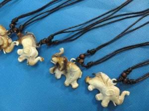 necklace-300mixg
