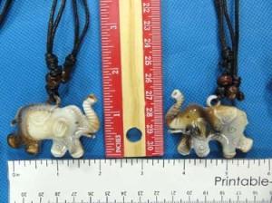 necklace-300mixh