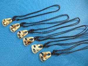 necklace-300mixl
