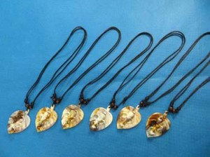 necklace-300mixo