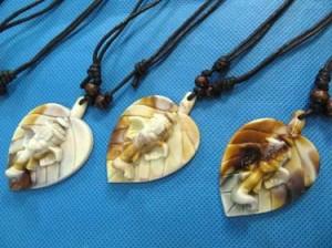 necklace-300mixp