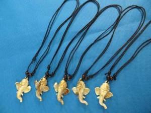 necklace-300mixq