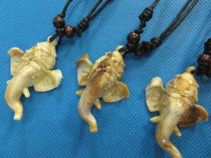 necklace-300mixr
