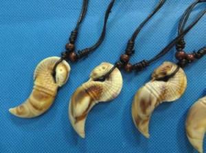 necklace-300mixu
