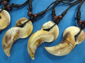 necklace-300mixw