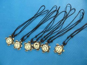 necklace-330mixg