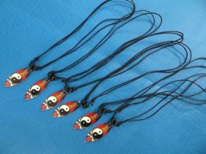 necklace-340b