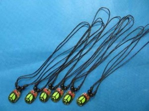necklace-340h