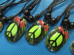 necklace-340i