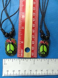 necklace-340j