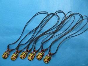 necklace-340k