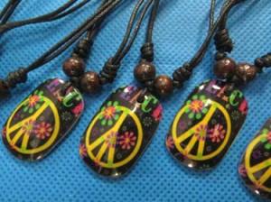 necklace-340l