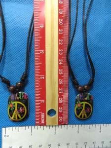 necklace-340m