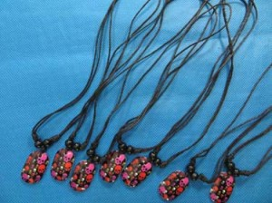 necklace-340n