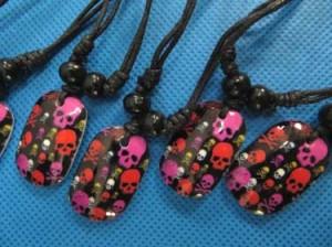 necklace-340o