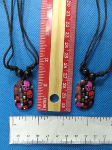 necklace-340p
