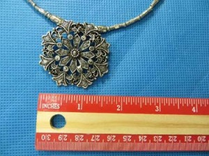 necklace-77o