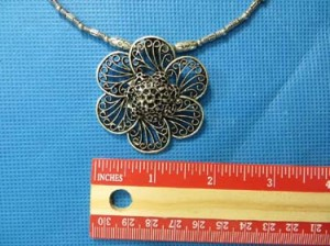 necklace-77q