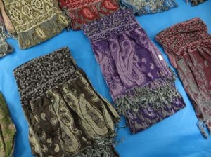 paisley-scarf-u1-72b