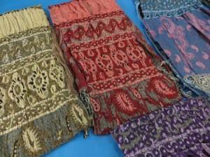 paisley-scarf-u1-72c