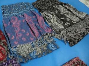 paisley-scarf-u1-72d