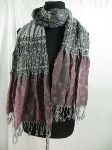 paisley-scarf-u1-72x