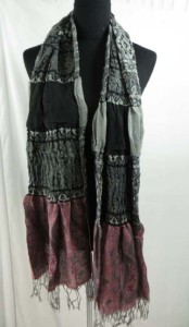 paisley-scarf-u1-72y