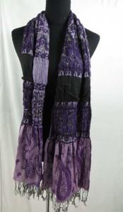 paisley-scarf-u1-72z