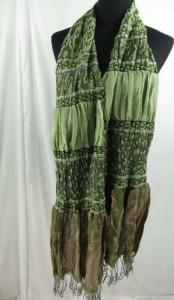 paisley-scarf-u1-72zd