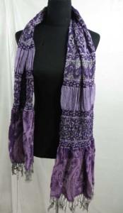 paisley-scarf-u1-72zf