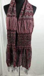 paisley-scarf-u1-72zi