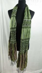 paisley-scarf-u1-72zk