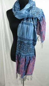 paisley-scarf-u1-72zn