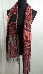 paisley-scarf-u1-72zs