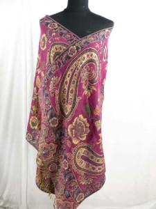 paisley-shawl-u2-82d