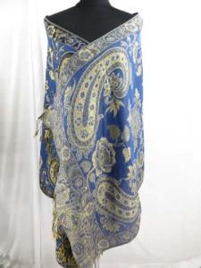 paisley-shawl-u2-82g