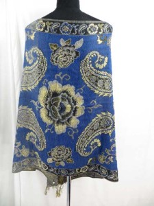 paisley-shawl-u2-82h