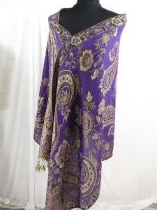 paisley-shawl-u2-82j