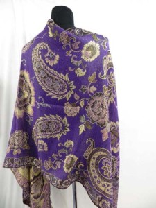 paisley-shawl-u2-82k