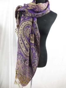 paisley-shawl-u2-82l