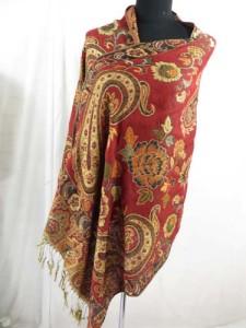paisley-shawl-u2-82m
