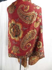paisley-shawl-u2-82n