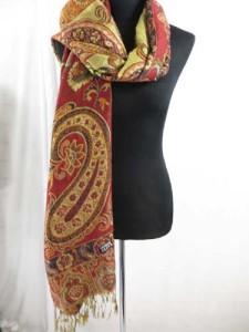 paisley-shawl-u2-82o