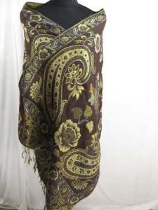 paisley-shawl-u2-82p