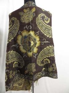 paisley-shawl-u2-82q