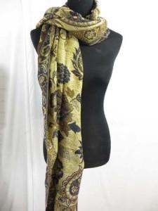 paisley-shawl-u2-82r
